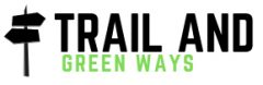 Trails and Greenways